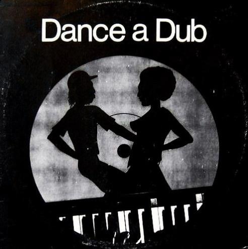 danceaA