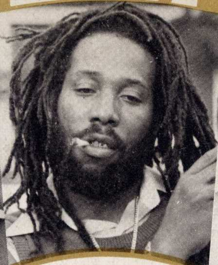 dennis_brown-equal_rights-12-big_youth_1
