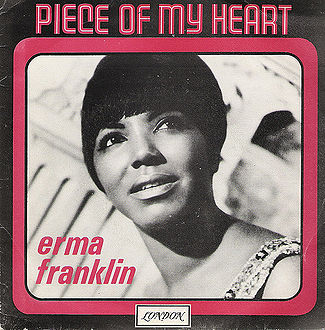 Erma_Franklin_cover