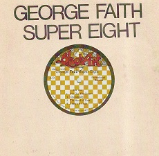 george-faith-super-eight-aka-to-be-a-lover-island-cd-19396-p