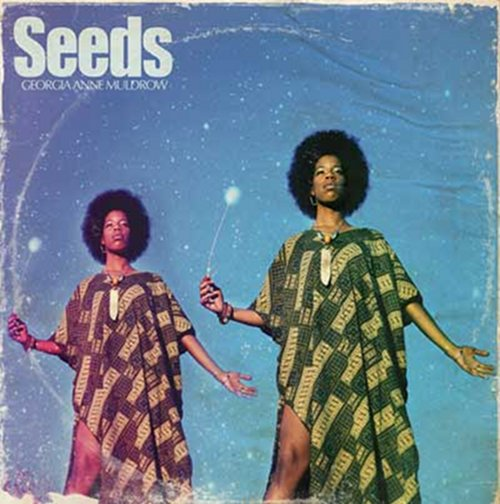 Georgia-Anne-Muldrow-Seeds-Produced-by-Madlib-Full-Album-Stream