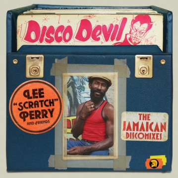 lee-scratch-perry-and-friends-disco-devil-the-jamaican-discomixes