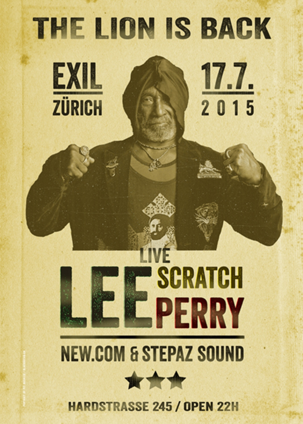 Lee-Scratch-Perry-Flyer