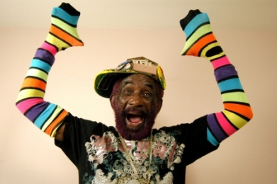 Lee_Perry_3