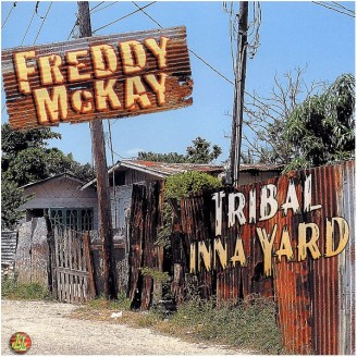 lp-freddy-mckay-tribal-inna-yard-live-learn