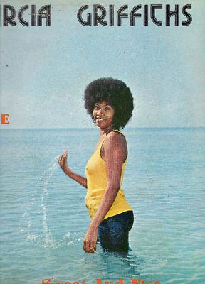marcia-griffiths-play-me-jamaica-funk-breaks-orig-lp_396786