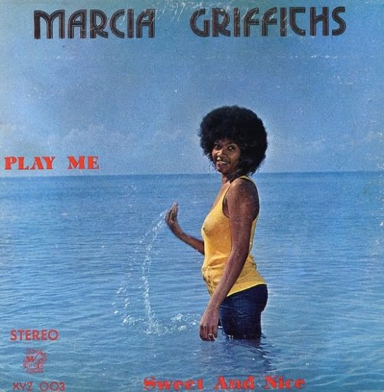 MarciaGriffiths-PlayMeSweet