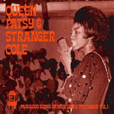 patsy_stanger_cole_dbcd-015