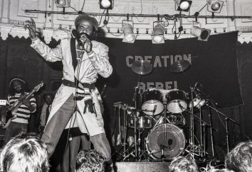 prince-far-i-biografia-supah-frans-soundsystem-reggae-espac3b1a-blog-madrid-girona-spain-roots-rub-a-dub-digital-dub-reggae-culture-1