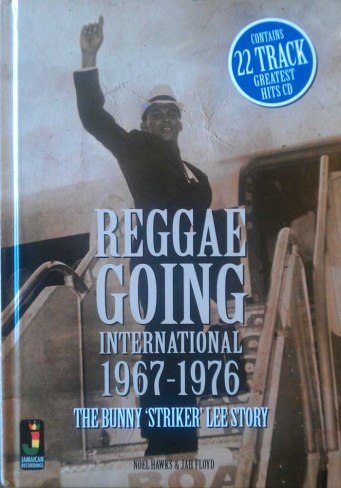 reggae_going_international-bunny_striker_lee_story--book