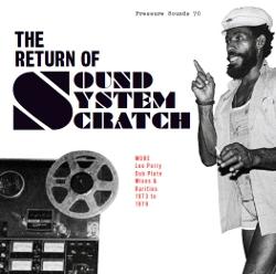 return-of-sound-system-scratch