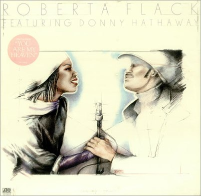 Roberta-Flack-Robert-Flack-Feat-438496