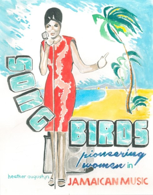 Song-Birds-by-Heather-Augustyn-1-620x794
