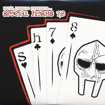 Specialherbs7&8