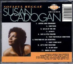 Susan-Cadogan-Soulful-Reggae