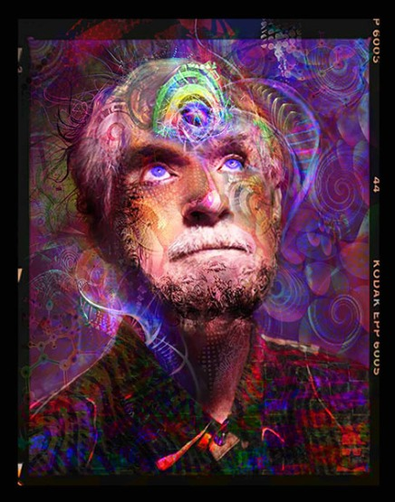 Timothy-Leary-600