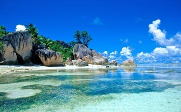 Wannago-Sri-Lanka