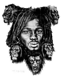 blog_daniel-in-the-lions-den1