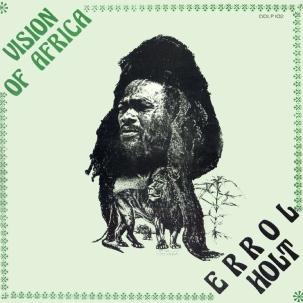 errol-holt-vision-of-africa-original-music-lp-17874-p