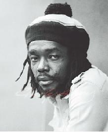 Peter Tosh (Profile)