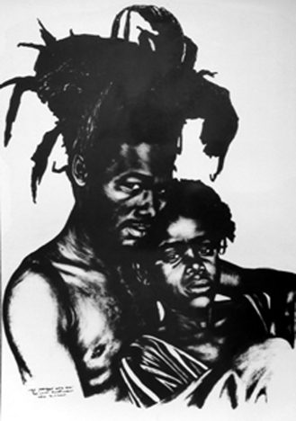 ras-daniel-painting-selfportrait-with-daughter