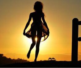 TJ Scott Silhouette Photography