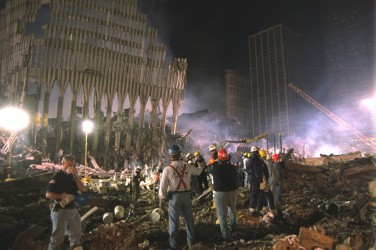 WTC-82-1024x682