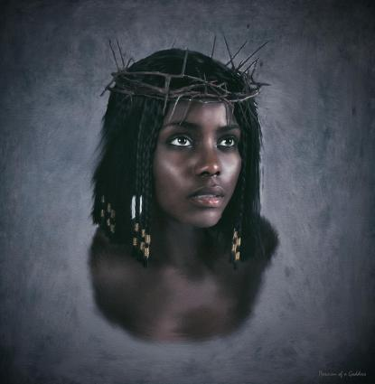 black-jesus-portrait-v-ramon-martinez