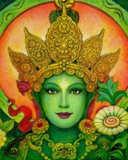 goddessGreenTaraArt.75110229_std
