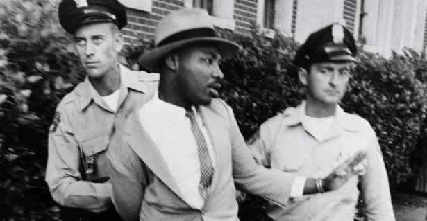 martin-luther-king-being-arrested-P