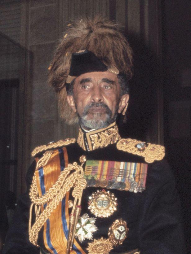 800px-Haile_Selassie_(1969)
