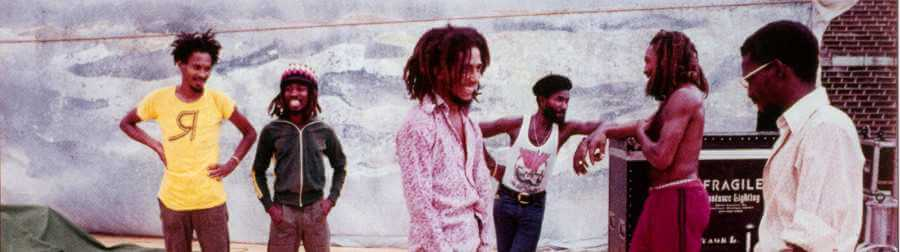 Bob-Marley-Lee-Scratch-Perry