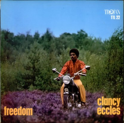 Clancy+Eccles+Freedom+519170