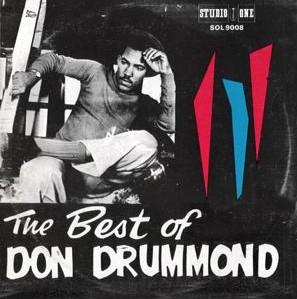Don_Drummond-1