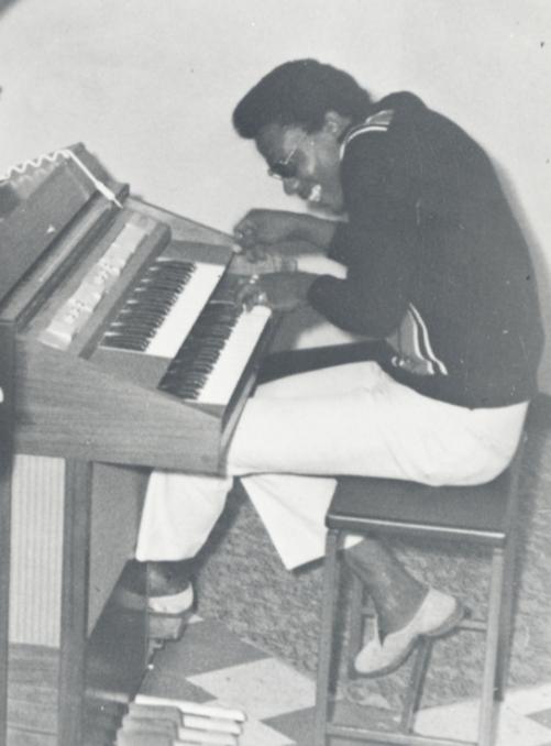 glen adams 1969