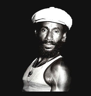 lee perry pic 104
