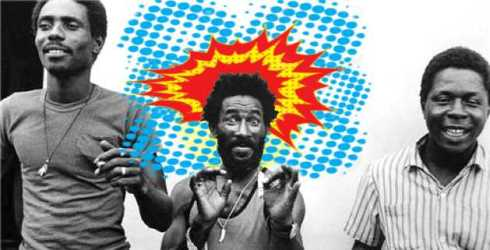 lee-scratch-perry-the-heptones-1976-Boom-1