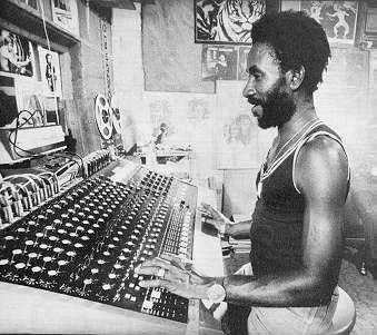 lee_perry1