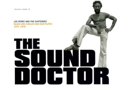 Sound-Doctor-2