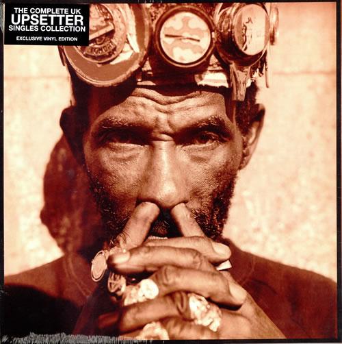 The+Upsetters+The+Complete+UK+Upsetter+Singl+468029