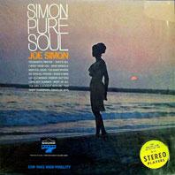 1967-JS