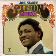 1969-2-JS