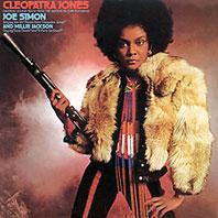 1973-JS-Cleo