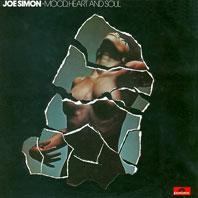 1974-JS