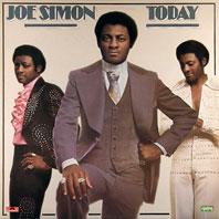 1976-JS