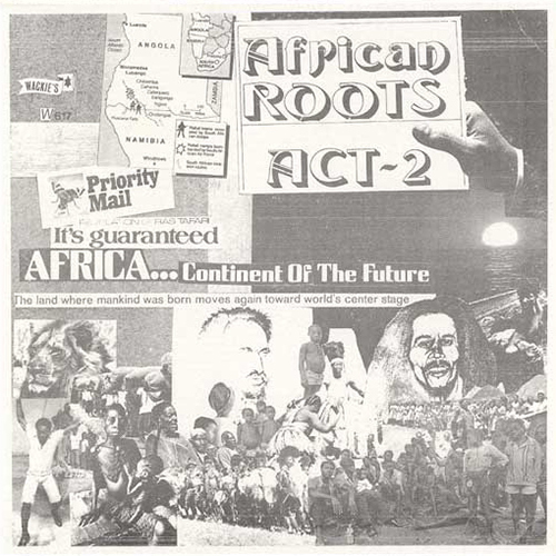 africanroots2