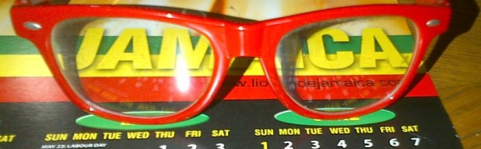 cropped-through-rgg-specs