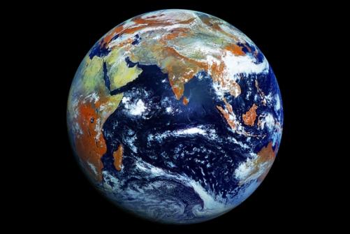 Earth-120516