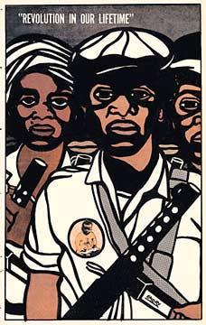 emory_douglas_revolution