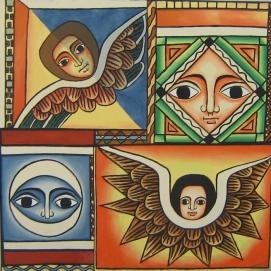 ethiopian_angel_max